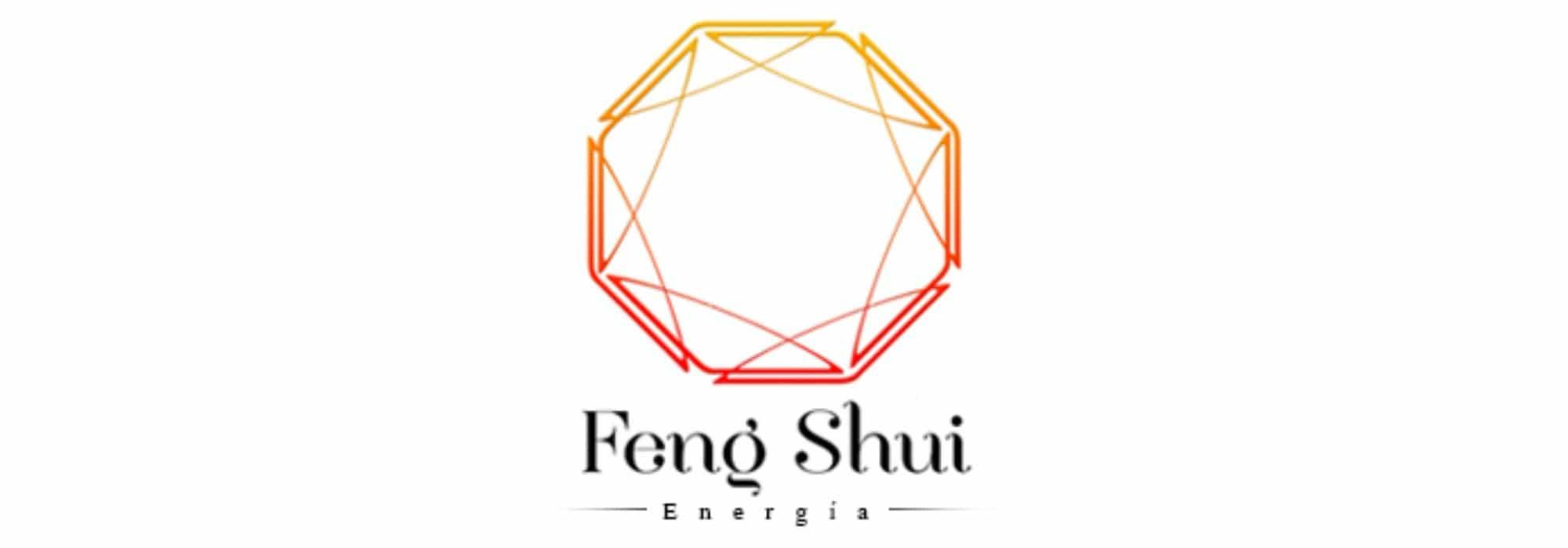 ENERGIA FENG SHUI - Web especializada en Feng Shui y Energía